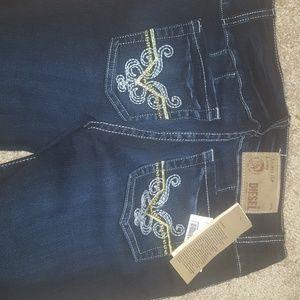 Diesel Jeans - Diesel jeans